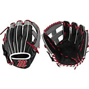 Marucci 11.5'' Youth Vermilion Series Glove 2020