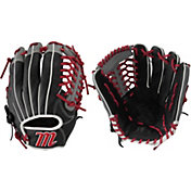 Marucci 11.75'' Youth Vermilion Series Glove 2020