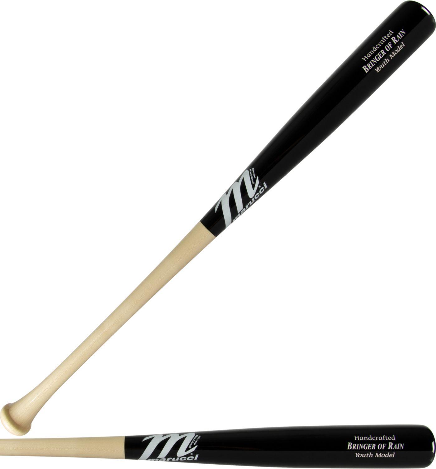 Marucci Bringer of Rain Pro Maple Youth Bat