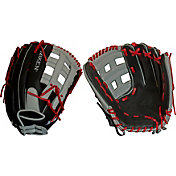 Miken 14'' Player Series Slow Pitch Glove