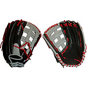 Miken 15'' Player Series Slow Pitch Glove