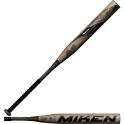 Miken DC-41 SuperMax USSSA Slow Pitch Bat 2019