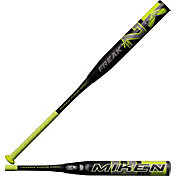 Miken Freak 23 MaxLoad USSSA Slow Pitch Bat 2019