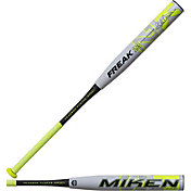 Miken Freak 23 MaxLoad ASA Slow Pitch Bat 2019