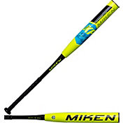 Miken Freak 23 MaxLoad ASA Slow Pitch Bat 2020