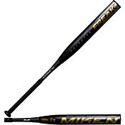 Miken Freak Primo Balanced USSSA Slow Pitch Bat 2019