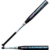 Miken Freak X MaxLoad USSSA Slow Pitch Bat 2020