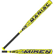 Miken Maniac USSSA Slow Pitch Bat 2020