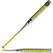 Miken Psycho MaxLoad USSSA Slow Pitch Bat 2019