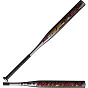 Miken Rev-Ex MaxLoad ASA/USSSA Slow Pitch Bat 2019