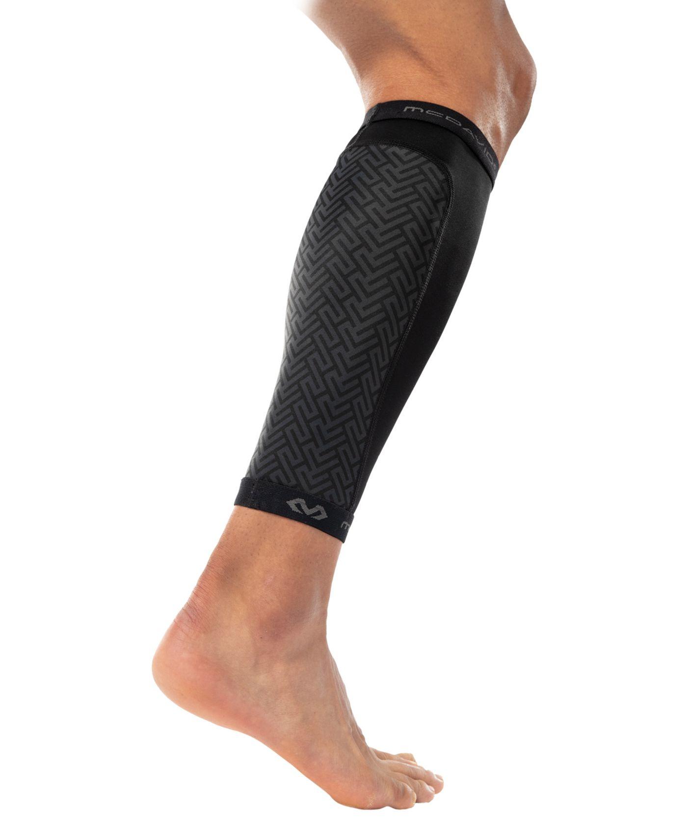 McDavid Fitness Calf Sleeves
