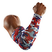 McDavid Hex Reversable Shooter Arm Sleeve