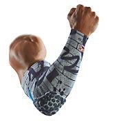 McDavid Youth Hex Reversable Shooter Arm Sleeve