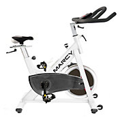 Marcy Club Trainer Exercise Bike