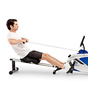 Marcy Magnetic Rower