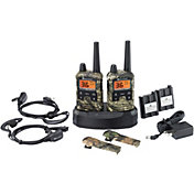 Midland X-Talker Two-Way Radio