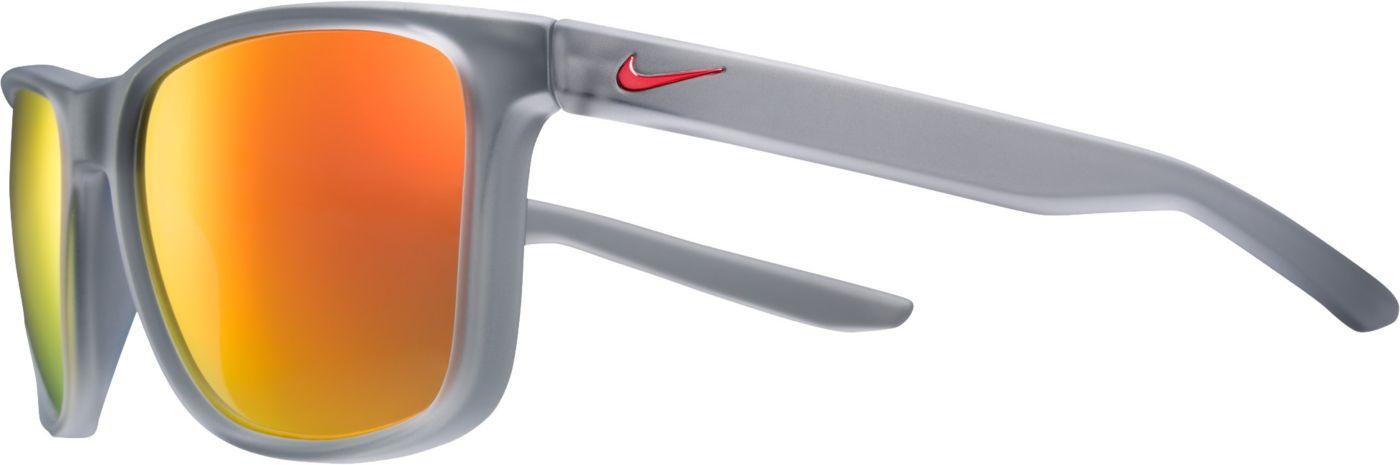 Nike Endeavor Sunglasses