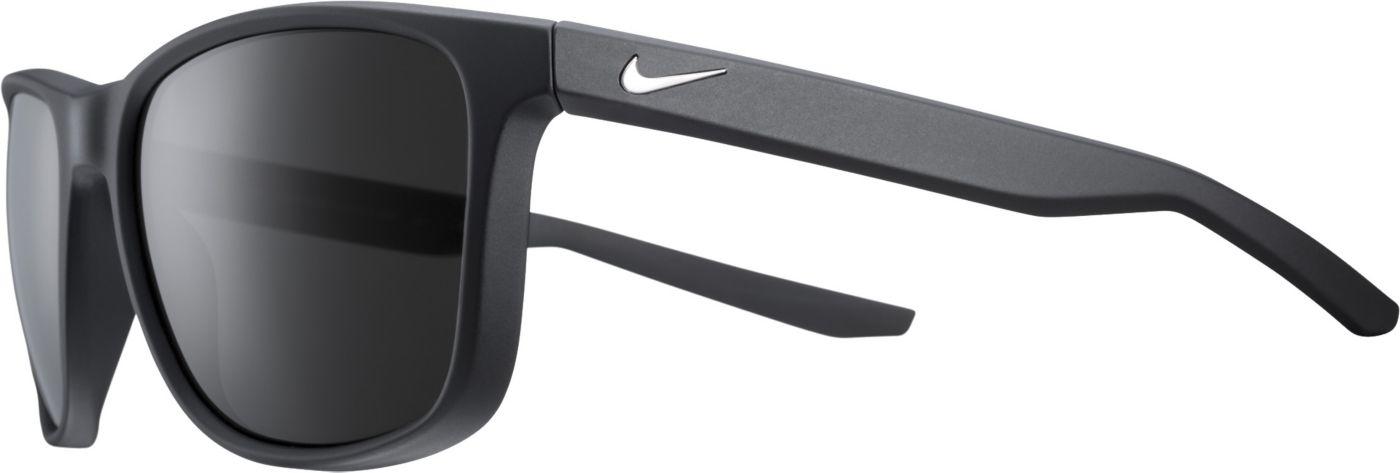 Nike Endeavor P Polarized Sunglasses
