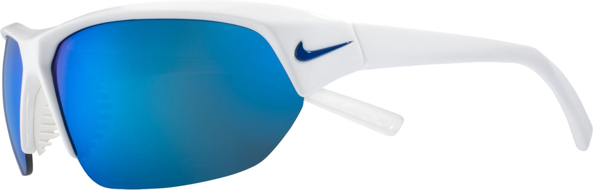 Best Sunglasses in Golf - Nike Skylon Ace