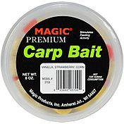 Magic Premium Carp Bait