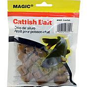 Magic Catfish Bait