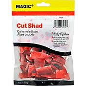 Magic Cut Shad