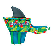 Margaritaville Pet Nylon Life Vest