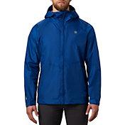 Mountain Hardwear Men's Acadia Jacket