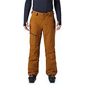 Mountain Hardwear Men's Cloud Bank Gore-Tex Pants