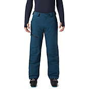 Mountain Hardwear Men's Cloud Bank Gore-Tex Pants