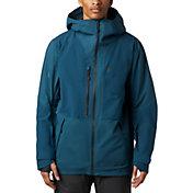 Mountain Hardwear Men's Cloud Bank Gore-Tex Jacket