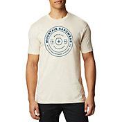 Mountain Hardwear Men's Classic Logo T-Shirt