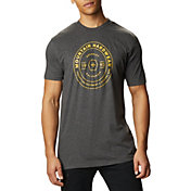 Mountain Hardwear Men's Classic Logo T-Shirt