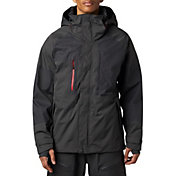 Mountain Hardwear Men's Firefall/2 Jacket