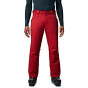 Mountain Hardwear Men's FireFall 2 Insulated Pants