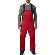 Mountain Hardwear Men's FireFall Bib Pants