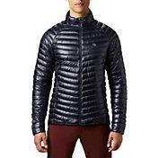 Mountain Hardwear Men's Ghost Whisperer/2 Jacket