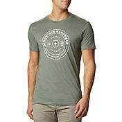 Mountain Hardwear Men's Geo Marker T-Shirt