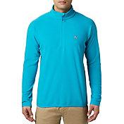 Mountain Hardwear Men's Macrochill 1/2 Zip Jacket