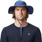 Mountain Hardwear Adult Railay Sun Hat