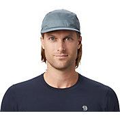 Mountain Hardwear Adult Wicked Tech Hat