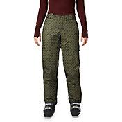 Mountain Hardwear Women's FireFall/2 Insulated Pants