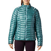 Mountain Hardwear Women's Ghost Whisperer/2 Down Jacket