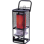 Mr. Heater 125,000 BTU Portable Radiant Heater