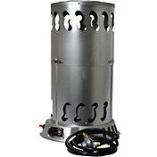 Mr. Heater 200,000 BTU Liquid Propane Convection Heater