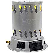 Mr. Heater 25,000 BTU Liquid Propane Convection Heater