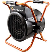 Mr. Heater 3.6Kw Portable Forced Air Electric Heater