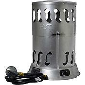 Mr. Heater 80,000 BTU Liquid Propane Convection Heater