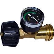 Mr. Heater Propane Gas Gauge