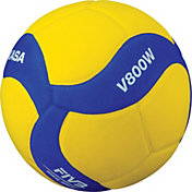 Mikasa V800W Olympic 2020 Indoor Volleyball